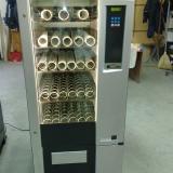 GPE автомат за закуски