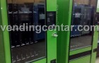 Автомати за закуски и напитки на цени добри продаваме във Вендинг Център. Аутоматик Продуктс АП - AP.